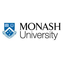 11-monashuni