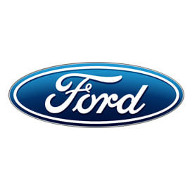 12-ford