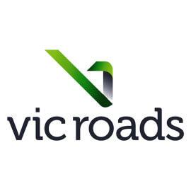 14-vicroads