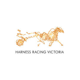 20-harnessracing