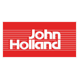 4-johnholland