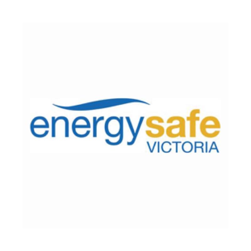 Energy Safe Image