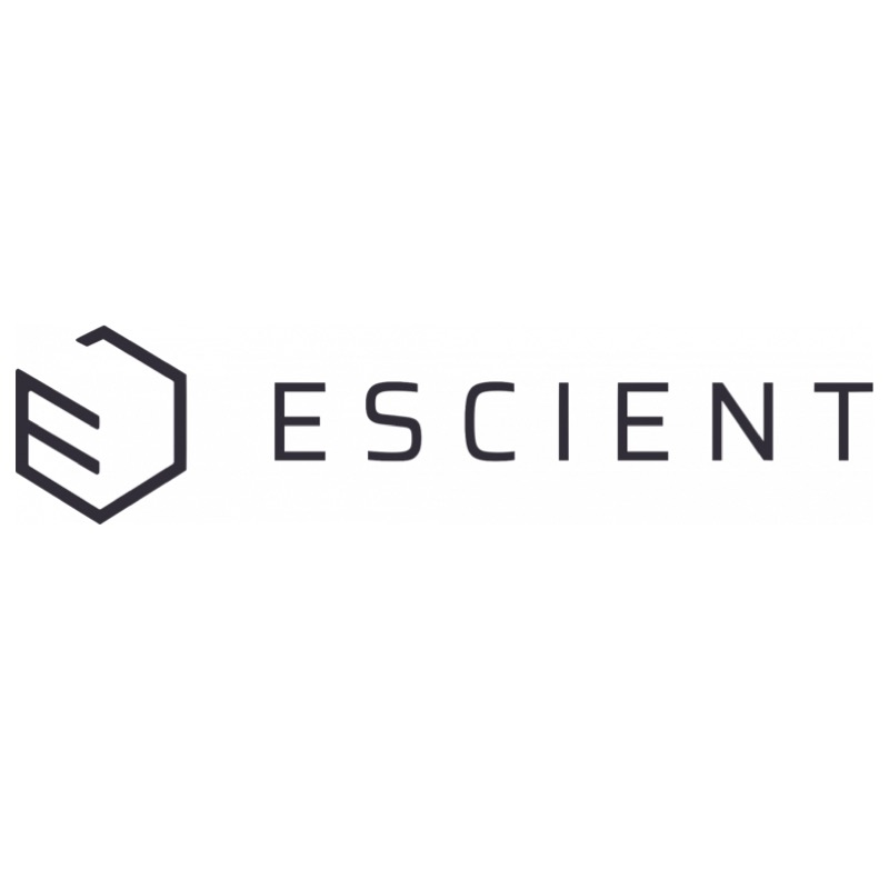 Escient Logo