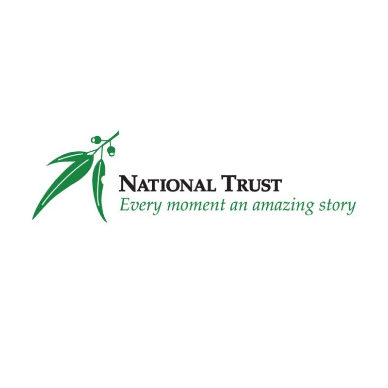 Nat TrustImage
