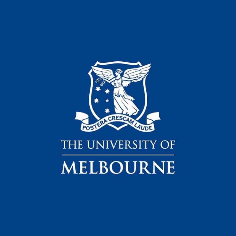 Uni Melb Image