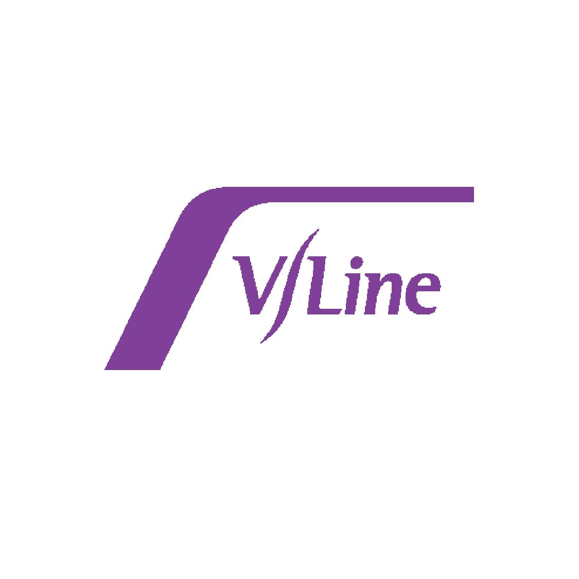 vline-01