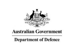 Aus Defence